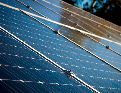Installare un impianto fotovoltaico