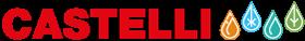 Castelli S.r.l. Logo